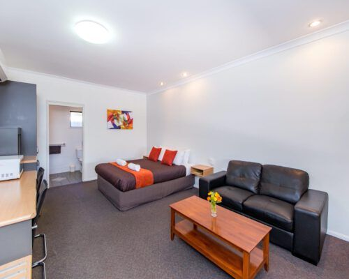 executive-room-accommodation-kingaroy-2
