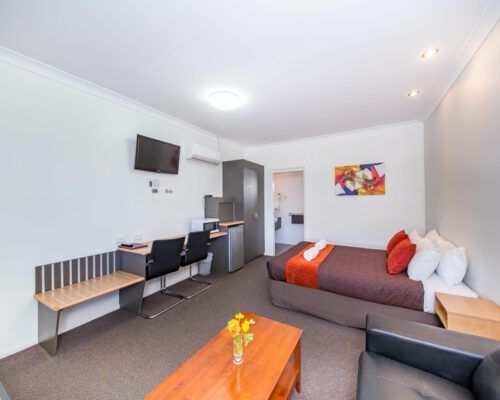 executive-room-accommodation-kingaroy-3