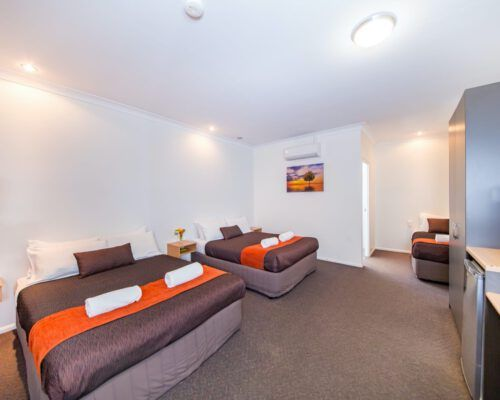 family-apartment-kingaroy-motel-3