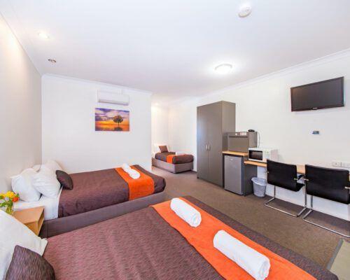 family-apartment-kingaroy-motel-5