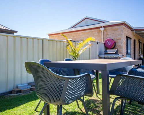 kingaroy-qld-accommodation-1