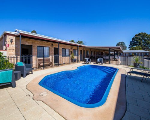 kingaroy-qld-accommodation-17