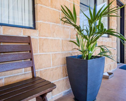 kingaroy-qld-accommodation-18