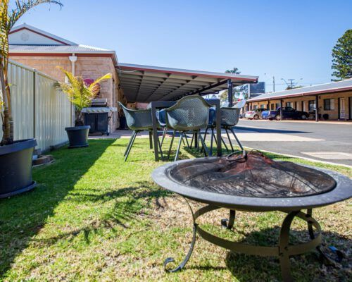 kingaroy-qld-accommodation-20