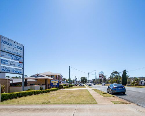kingaroy-qld-accommodation-23