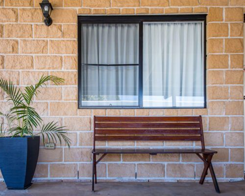 kingaroy-qld-accommodation-25
