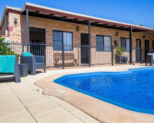 kingaroy-qld-accommodation-27