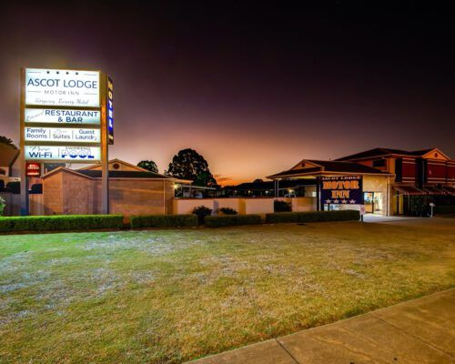 kingaroy-qld-accommodation-30