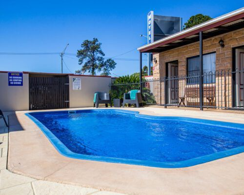 kingaroy-qld-accommodation-31
