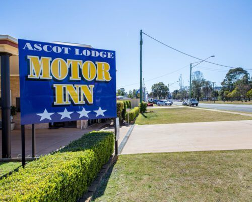 kingaroy-qld-accommodation-4
