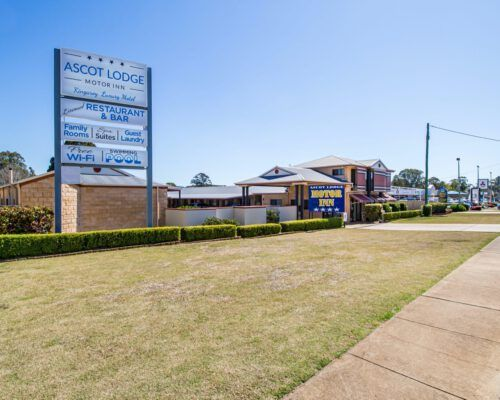 kingaroy-qld-accommodation-9