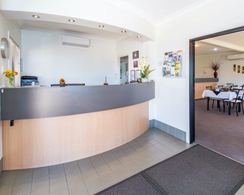 kingaroy-qld-hotel-1