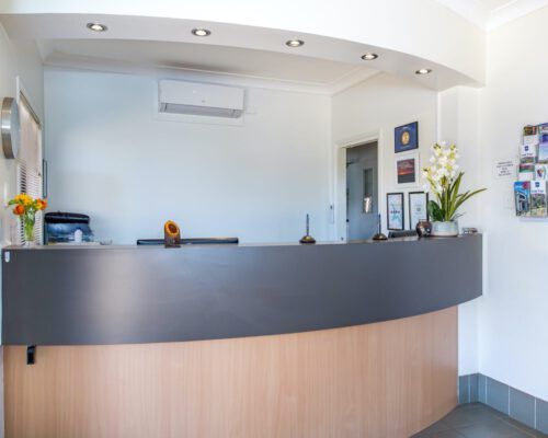 kingaroy-qld-hotel-2