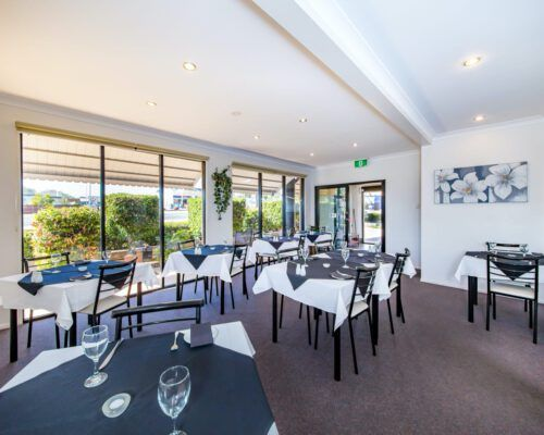 kingaroy-south-burnett-qld-restaurant-3