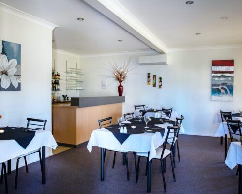 kingaroy-south-burnett-qld-restaurant-5
