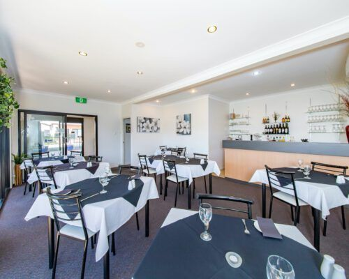kingaroy-south-burnett-qld-restaurant-9