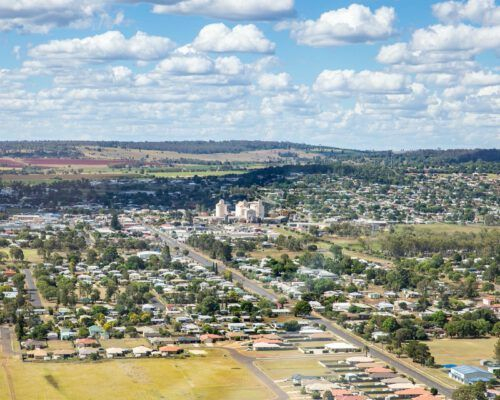 kingaroy-south-burnett-queensland-3