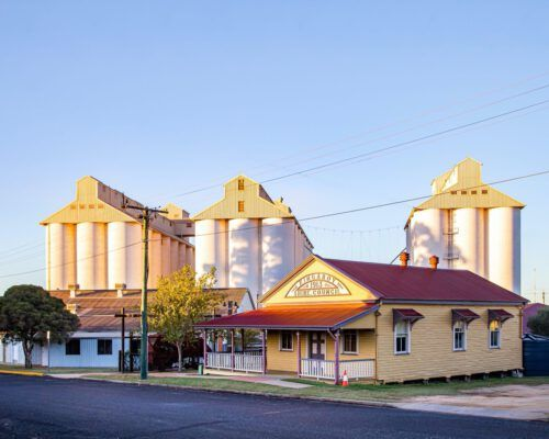 kingaroy-south-burnett-queensland-4