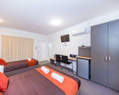 mobility-room-kingaroy-motel-1