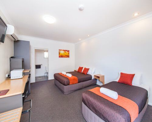 mobility-room-kingaroy-motel-2