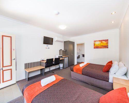 mobility-room-kingaroy-motel-4