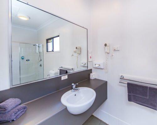 mobility-room-kingaroy-motel-5