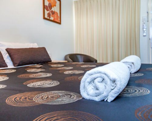 pet-friendly-accommodation-kingaroy-2