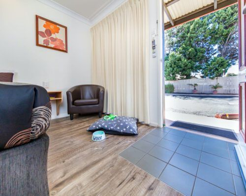 pet-friendly-accommodation-kingaroy-4