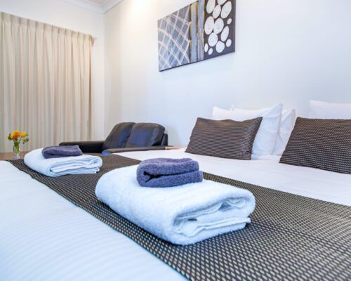 spa-room-kingaroy-hotel-1