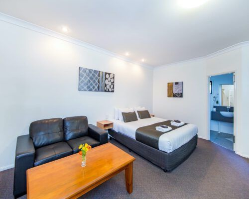 spa-room-kingaroy-hotel-3