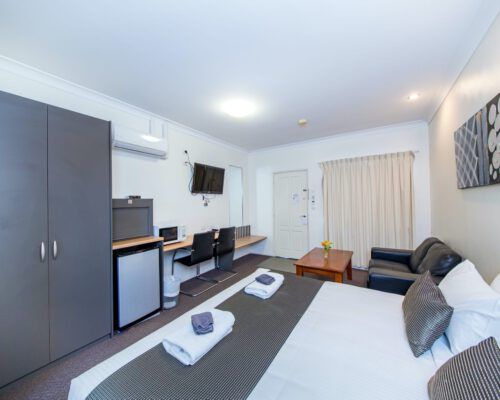 spa-room-kingaroy-hotel-6