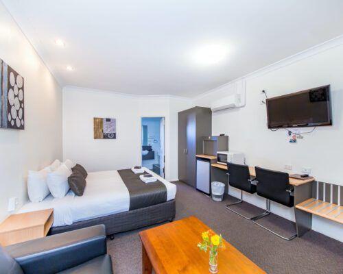 spa-room-kingaroy-hotel-9